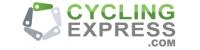Cycling Express Promo Code & Deals