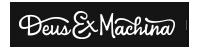 Deus ex Machina Coupon & Deals