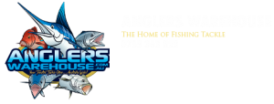 Anglers Warehouse Coupon Code & Deals