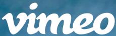 Vimeo Coupon & Deals