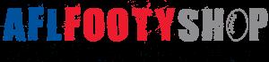AFL Footy Shop Coupon & Deals