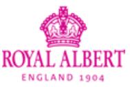 Royal Albert Coupon Code & Deals