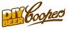Coopers Promo Code & Deals
