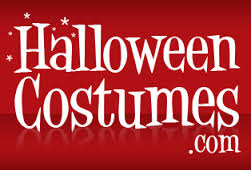 Halloweencostumes Coupon & Deals