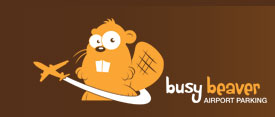 Busy Beaver Coupon & Deals