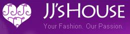 JJsHouse Coupon Code & Deals