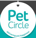 Pet Circle Discount Code & Deals