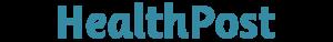 HealthPost NZ Promo Code & Deals