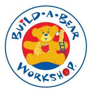 Build A Bear Voucher & Deals