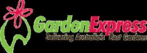 Garden Express Coupon & Deals