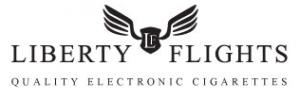 Liberty Flights Discount Code & Deals