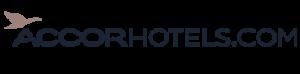 Accor Hotels Voucher & Deals