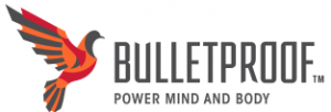 Bulletproof Promo Code & Deals