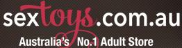 SexToys Coupon & Deals