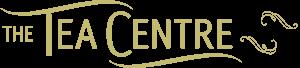 The Tea Centre Coupon & Voucher 2018