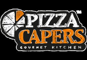 Pizza Capers Coupons & Deals