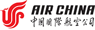 Air China Promotion Code & Deals