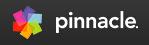 Pinnaclesys Coupon & Deals