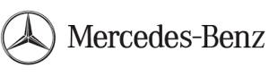 Mercedes-Benz Offer & Deals