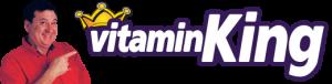 Vitamin King Discount Code & Deals