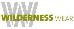 Wilderness Wear Discount Code & Deals