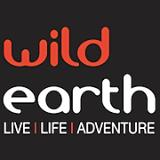 Wild Earth Discount Code & Deals