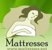 Mattresses Offer & Deals