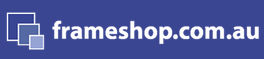 Frameshop Coupon & Deals