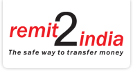 Remit2India Promotion Code & Deals