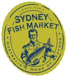 Sydney Fish Market Coupon & Deals