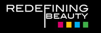 Redefining Beauty Coupon & Deals
