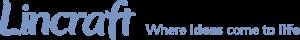 Lincraft Promo Code & Deals