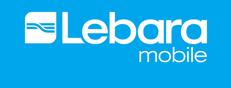 Lebara Offer & Deals
