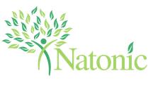 Natonic Discount Code & Deals