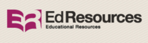 Ed Resources Coupon & Voucher 2018