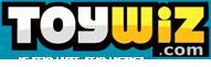 ToyWiz Coupon & Deals