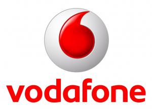 Vodafone Promo Code & Deals