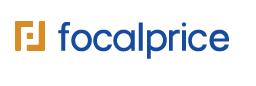 FocalPrice Coupon & Deals