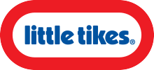Little Tikes Coupon Code & Deals
