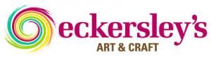 Eckersleys Promo Code & Deals