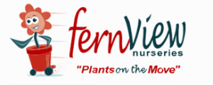 Fernview Nurseries Coupon & Voucher 2018