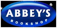 Abbey's Books Coupon & Deals