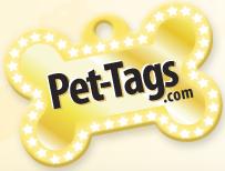Pet Tags Promo Code & Deals