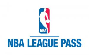 NBA League Pass Promo Code & Deals
