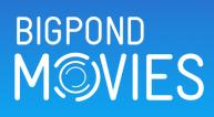 BigPond Movies Voucher & Deals