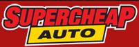 Supercheap Auto Coupon & Deals