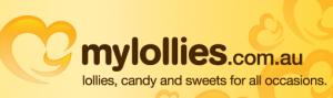 Mylollies Coupon & Voucher 2018