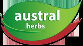 Austral Herbs Discount Code & Deals