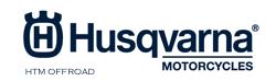 Husqvarna Coupon & Deals