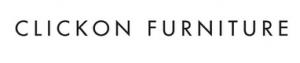 Clickon Furniture Discount Code & Deals